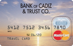 mastercard travel reloadable cards - Mastercard Travel Card