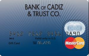mastercard gift card - Mastercard Prepaid Card